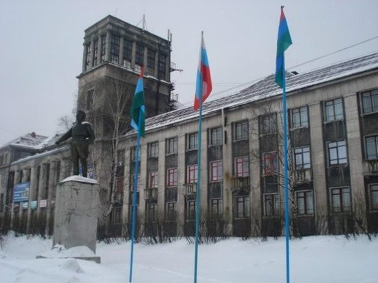 Новый Устав Медвежьегорска может оказаться незаконным