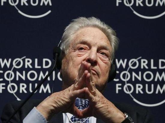 Великая утопия: Можно ли остановить новый тоталитаризм