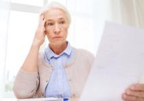 Налоговый сезон: На что надо обратить внимание пенсионерам