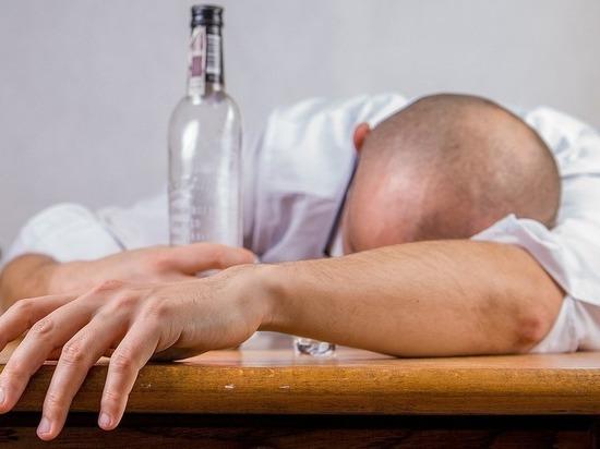 Русский секс с алкоголиком — photo 15