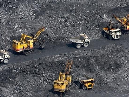 Инвестора, который собрался строить томский «Ильменит», не существует
