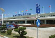 Из аэропорта «Уфа» открываются прямые рейсы в Санью