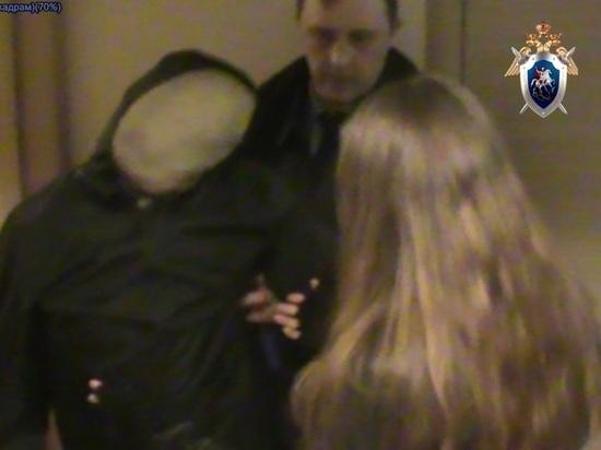 В Кирове будут судить убийцу студентки в ЖК «Малахит»