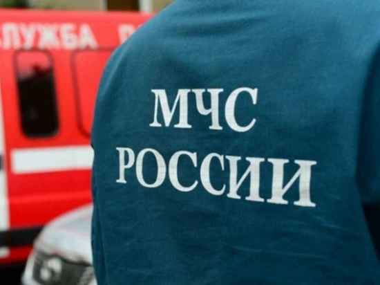 36 человек тушили электрощит в подвале детского сада в Иваново