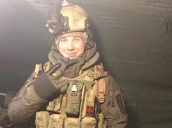 СМИ: в Сирии погиб контрактник из Тихорецка
