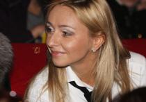 Навка раскрыла причины ухода Медведевой от Тутберидзе