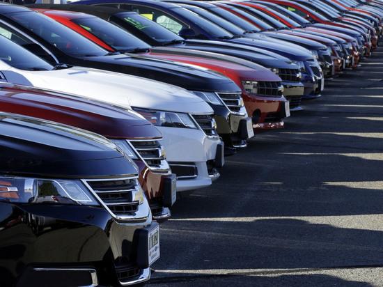 Белгородский автосалон обманул клиентов минимум на 50 млн рублей