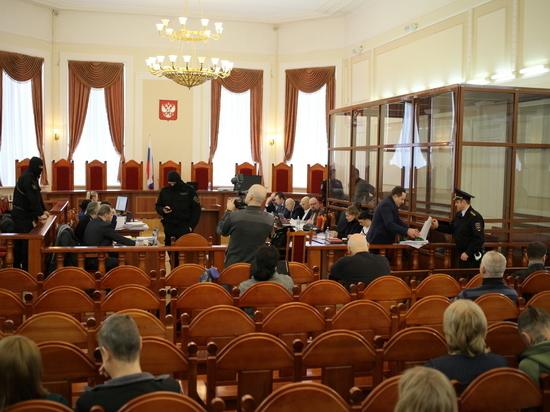 Свидетель по делу Олега Сорокина большую часть показаний дал с чужих слов
