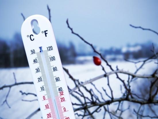 На следующей неделе в Крыму потеплеет - синоптики