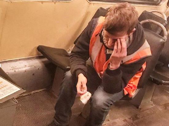 Глава Краснодара призвал быстрее найти хулигана, бросившего камень в трамвай