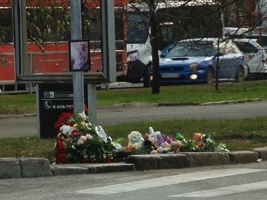 Участнику смертельной аварии на BMW в Барнауле вновь продлили арест