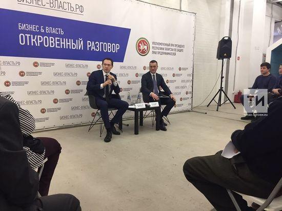 Татарстану не хватает квот на бесплатное ЭКО