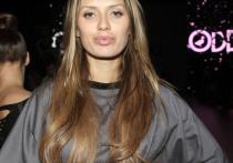 Викторию Боню осудили за мнимую дружбу со знаменитостями