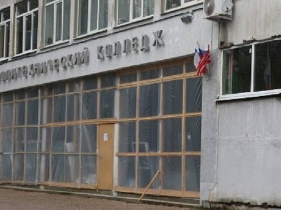 После трагедии: Керченский политехнический колледж остался без директора