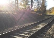 Поезд Москва-Калининград попал в аварию