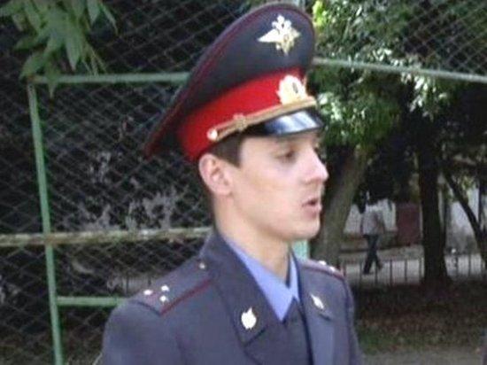 Скончался актер Александр Зоточкин, который начинал карьеру в калужском ТЮЗе