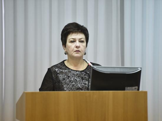 Бюджет Ставрополья показал небывалый рост