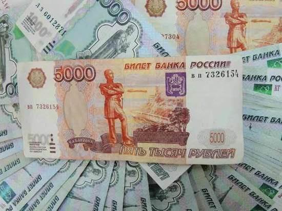 Регулятор пожертвовал инфляцией в пользу стабильности рубля