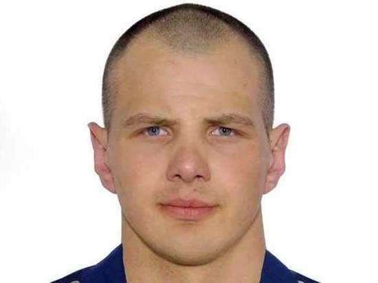 Подробности геройской гибели российского военнослужащего в Сирии: «Всегда хотел большего»