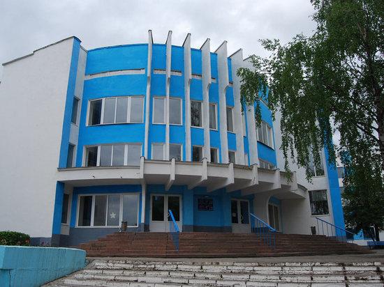 Две чебоксарские больницы получат 370 млн рублей на строительство и ремонт