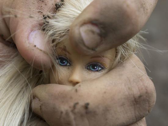 Число сексуальных преступлений против детей выросло на 80%