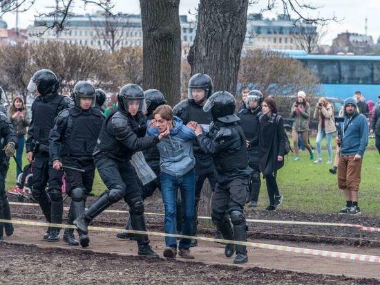 В штабе Навального открестились от миллионов Пригожина