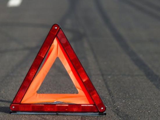 В Чувашии водитель получил 2 года колонии за сбитого насмерть пешехода