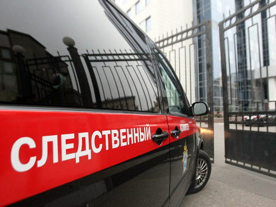 Переохлаждение могло стать причиной смерти двух жителей Мордовии