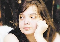 Изгнанной из-за мелкого нарушения русской студентке разрешили вернуться в Россию