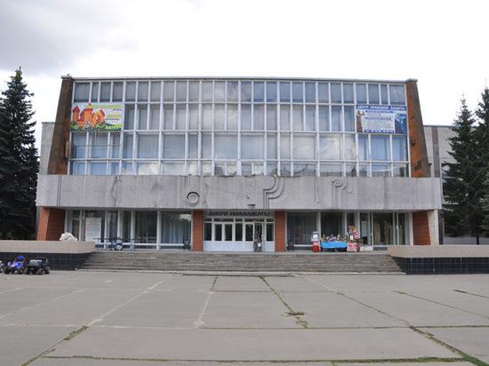Орловцев приглашают на благотоврительный концерт