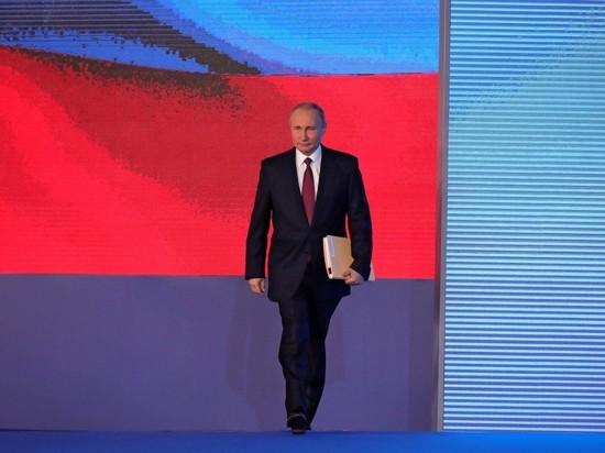 «Наготове наше чудо-оружие»: политолог Валерий Соловей спрогнозировал темы президентского послания