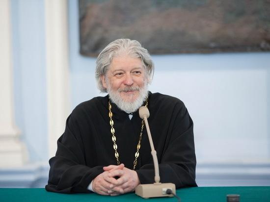 Отказом от «конвертиков» Шевкунов поставил архиереев в страшно неудобное положение – священник