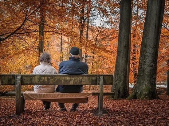 Профсоюзы Бурятии попросили Трутнева отменить пенсионную реформу для северян