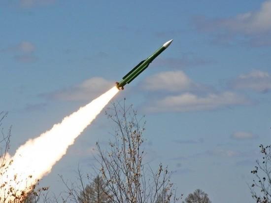 Украинские военные учения близ Крыма назвали