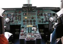 Украинские летчики и конструкторы сбежали в Россию