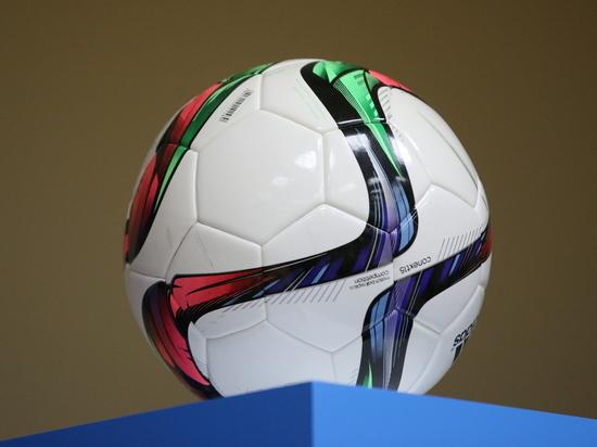 ФК «Нефтяник» победил в областном этапе проекта «Мини-футбол в школу»