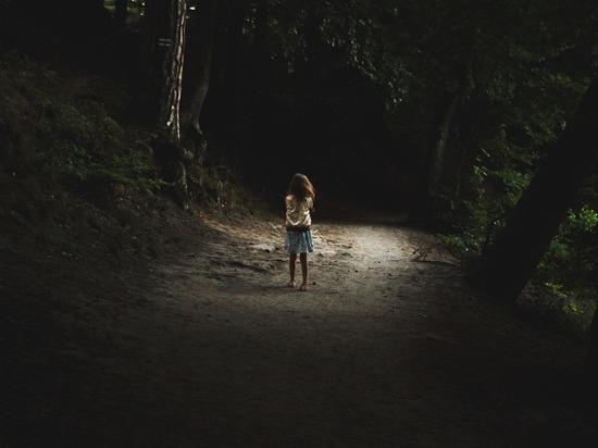 В Вязниковском районе ищут пропавшую школьницу