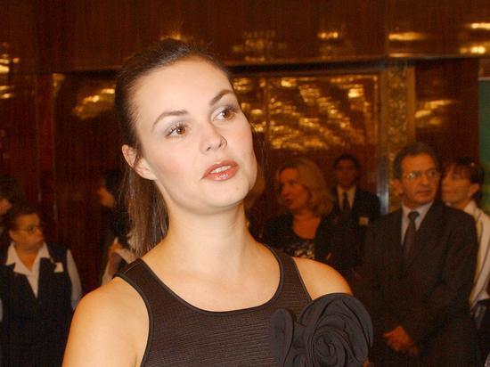 Телеведущая Андреева разгромила цирк Запашных: «Втюхивают программу мучений»