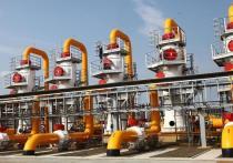 Информационное агентство Reuters передало в субботу сообщение о том, что государственная нефтяная компания Венесуэлы PDVSA переводит банковские счета всех своих совместных предприятий в Газпромбанк