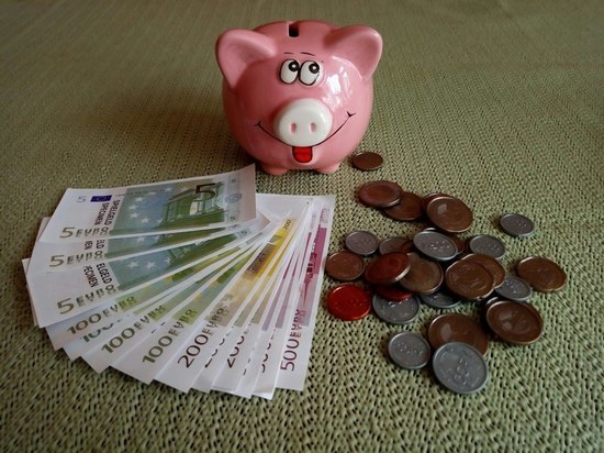 Смолянка подозревается в мошенничестве с социальными выплатами