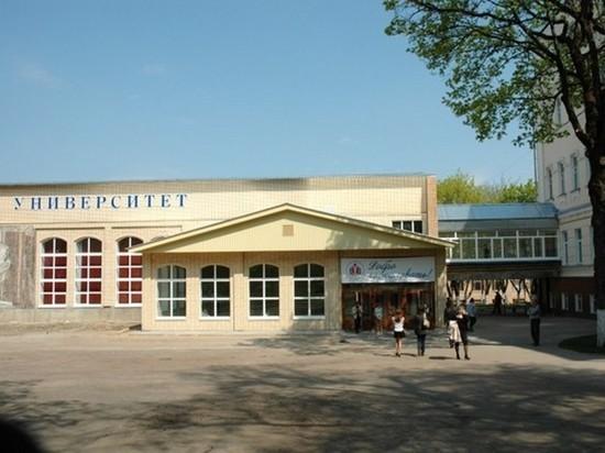 Московские ученые прочитают лекции в Смоленском госуниверситете