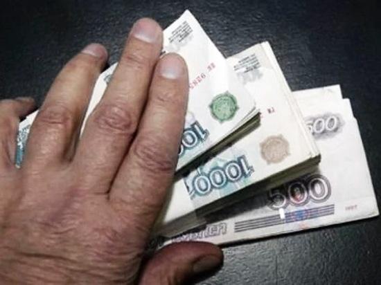 Воронежские мошенники обобрали старика на 150 тысяч рублей