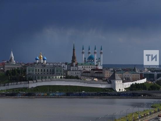 В РТ начались заседания Госсовета РФ по улучшению жилищных условий