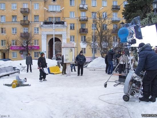 В Ярославле съемочная группа проводит кастинг котов для фильма