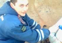 Экс-милиционера Эльмуратова приговорили к пожизненному сроку: в чем ошибка следствия