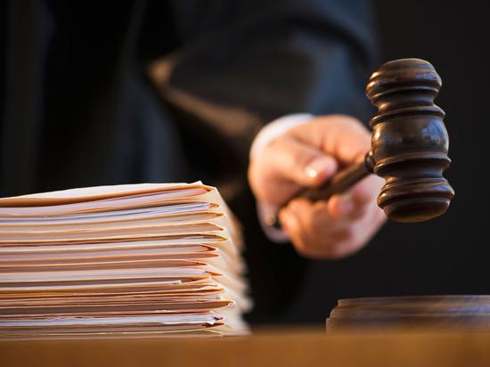 Бывшему адвокату Батурина в Калмыкии смягчили наказание