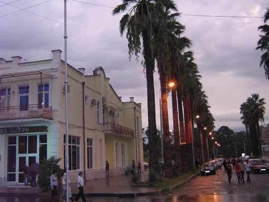 Как у российских инвесторов «отжимают» бизнес в Абхазии