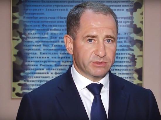 Посол России заявил о превращении Западом Белоруссии в антироссийский оплот