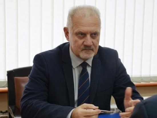 Ярославский омбудсмен Сергей Бабуркин проверит, как стать малоимущим