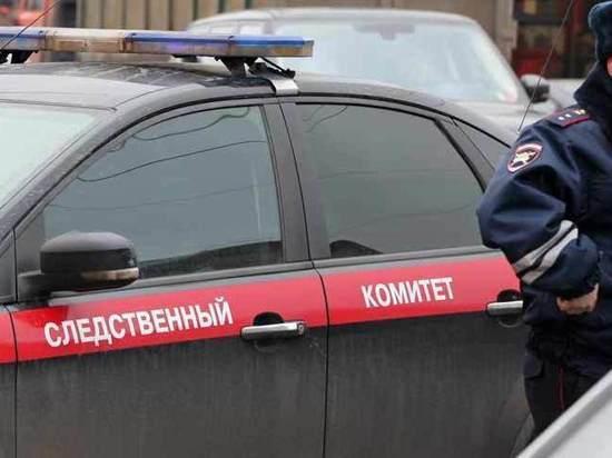 Тайна скандала в московском СКР: «Очень похоже на дело Шакро»